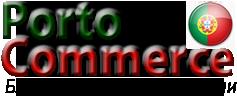 PortoCommerce - Бизнес, Недвижимость, золотая Виза в Португалию